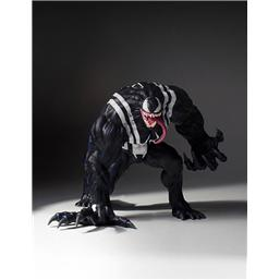 Spider-Man: Venom Marvel Comics Statue 1/8