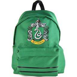 Harry Potter: Harry Potter Rygsæk med Slytherin Crest