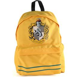 Harry Potter: Harry Potter Rygsæk med Hufflepuff Crest