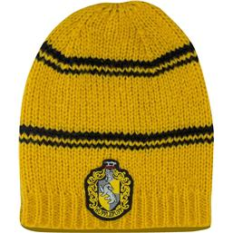 Harry Potter: Hufflepuff Strik Hue