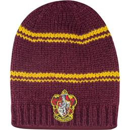 Harry Potter: Gryffindor Strik Hue