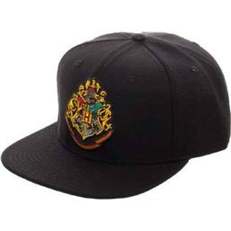 Harry Potter: Hogwarts Cap