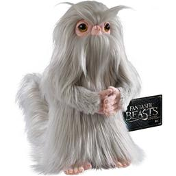 Fantastic Beasts: Demiguise Plys Bamse 38 cm