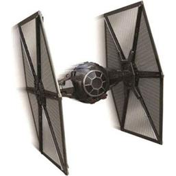 First Order TIE Fighter Diecast