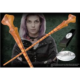 Harry Potter: Nymphadora Tonks Tryllestav (Character-Edition)