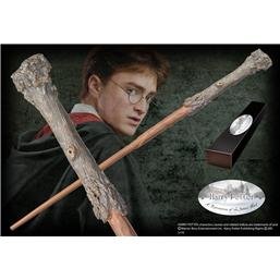 Harry Potter: Harry Potter's tryllestav (Character-Edition)