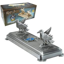 Harry Potter: Ravenclaw Tryllestavs Holder