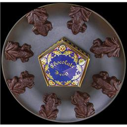 Harry Potter: Harry Potter Chokolade Frø Form