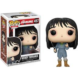 Shining: Wendy Torrance POP! Vinyl Figur (#457)