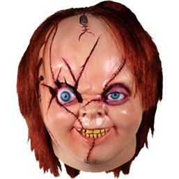 Child's Play: Chucky Maske