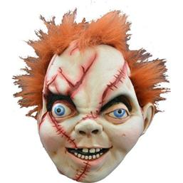 Child's Play: Chucky Bride of Chucky Wall Hanger