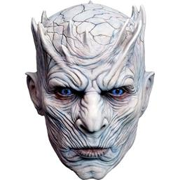 Game Of Thrones: Night King Maske