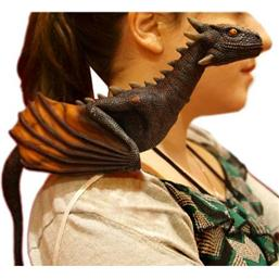 Game Of Thrones: Drogon Skulder Figur