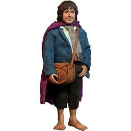 Lord Of The Rings: Pippin Action Figur 1/6 (Slim Version)