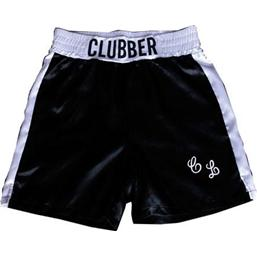 Rocky: Clubber Lang Bokseshorts