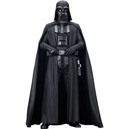 Star Wars: Darth Vader ARTFX Statue 1/7