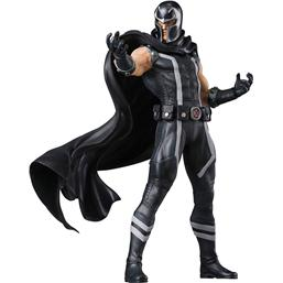 Magneto (Marvel Now) ARTFX+ Statue 1/10