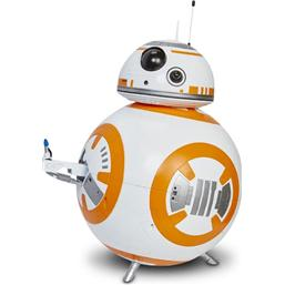 Star Wars: BB-8 Deluxe Action Figur 45 cm