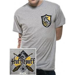 Hufflepuff House T-Shirt