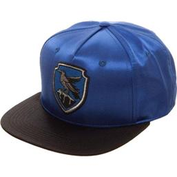 Harry Potter: Ravenclaw Satin Cap