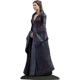 Game Of Thrones: Melisandre Statue