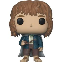 Pippin Took POP! Vinyl Figur (#530)