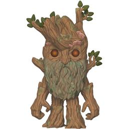 Lord Of The Rings: Treebeard XL POP! Vinyl Figur (#529)
