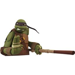 Teenage Mutant Ninja Turtles: Donatello Sparegris