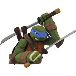 Teenage Mutant Ninja Turtles: Leonardo Sparegris