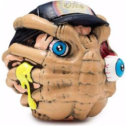 Facehugger Anti-Stress Bold