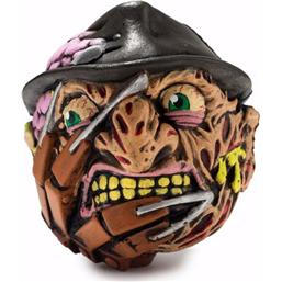 A Nightmare On Elm Street: Freddy Krueger Anti-Stress Bold