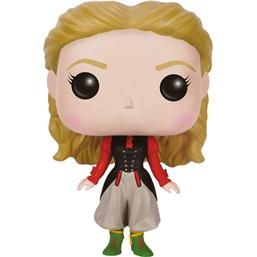 Disney: Alice Kingsleigh POP! Disney Vinyl Figur (#180)