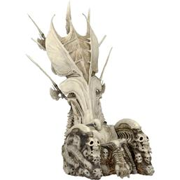 Predator: Predator Bone Throne 35 cm