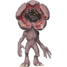 Demogorgon XL POP! Vinyl Figur (#603)