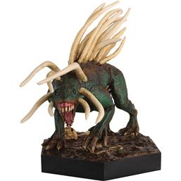 Hound Predator - Figurine Collection