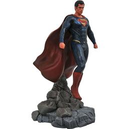 Justice League: Superman DC Gallery Statue
