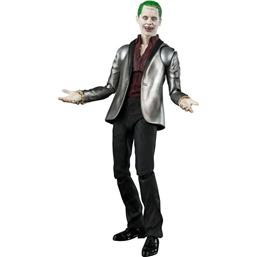The Joker (Suicide Squad) S.H. Figuarts Action Figur