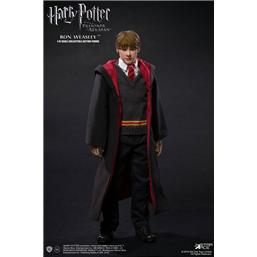 Harry Potter: Ron Weasley My Favourite Movie Action Figur 1/6
