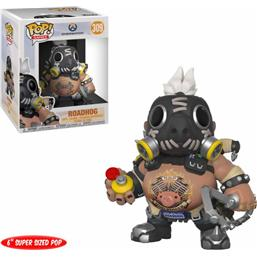 Roadhog XL POP! Vinyl Figur (#309)