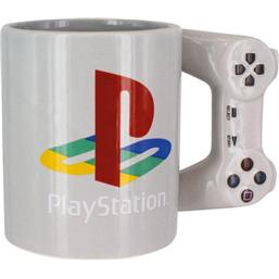 PlayStation 3D Controller Krus