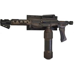 Alien: M240 Incinerator Replika 78 cm