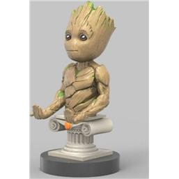 Avengers: Groot Cable Guy