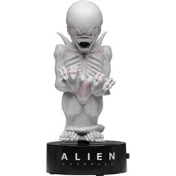 Alien Covenant Body Knocker