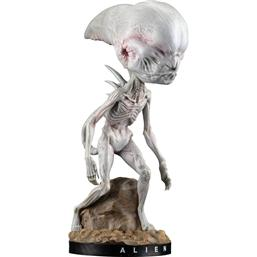 Alien Covenant Neomorph Body Knocker