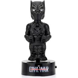 Black Panther Body Knocker 16 cm