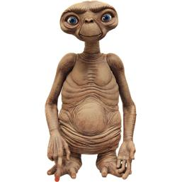 E.T.: The Extra-Terrestrial Life-Size Figur