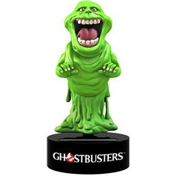 Slimer Body Knocker 15 cm