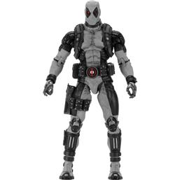 Deadpool  (X-Force) Action Figur 1/4 45 cm