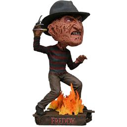 A Nightmare On Elm Street: Freddy Kruger Head Knocker