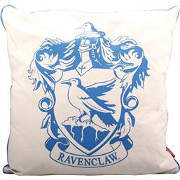Ravenclaw Pude